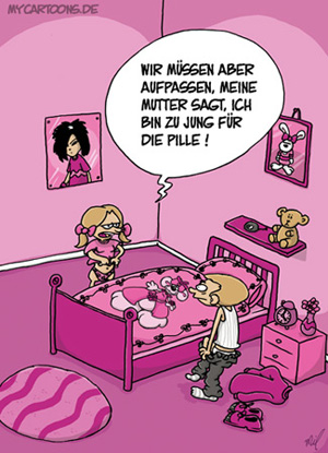 2009-02-10-cartoon-zu-jung.jpg