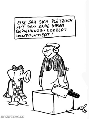 cartoon  2007 09 11 schwein else
